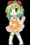 Chibi Gumi