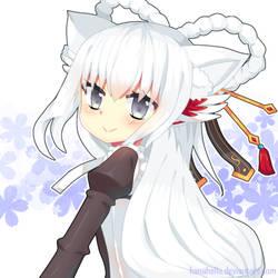 AT: Chiyuki