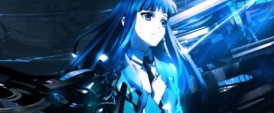 Lunar Knight  Miyuki_shiba_signature_by_paztg-d7gfjio