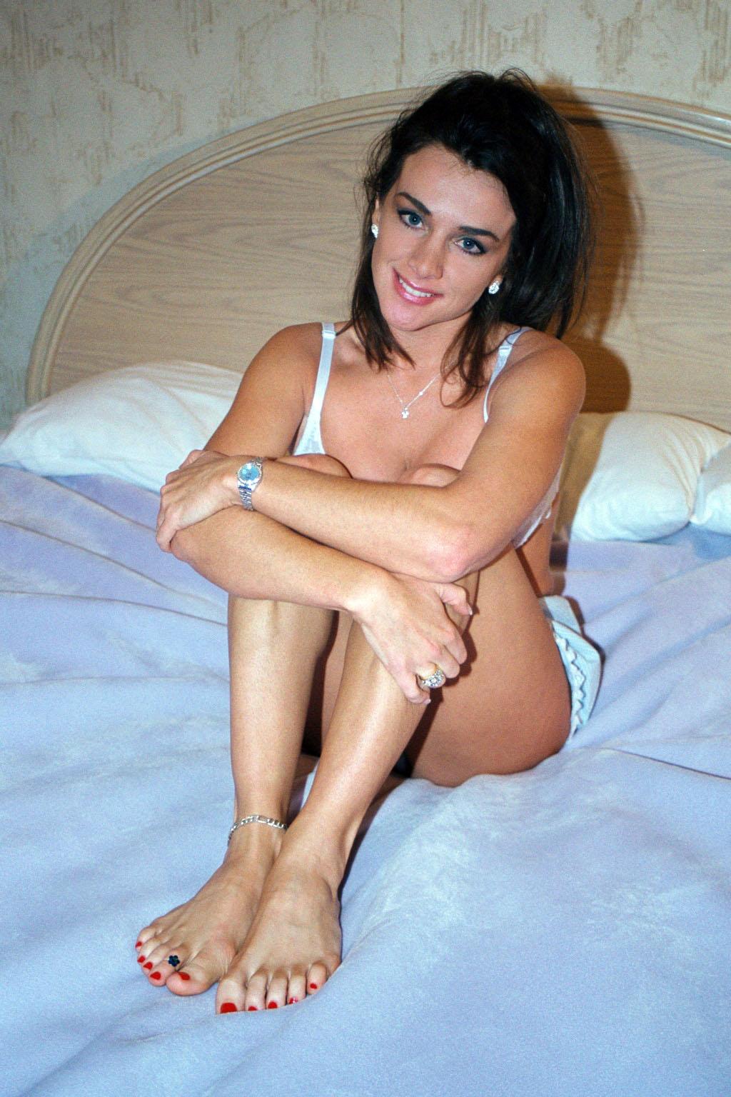 Anal mujeres sumisa acompanante greco sexo