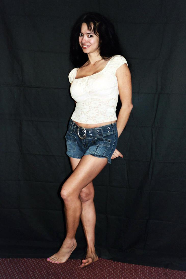 Devin DeMoore Nude Photos 48