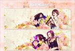[140619] Chuc mung Hoa Minzy