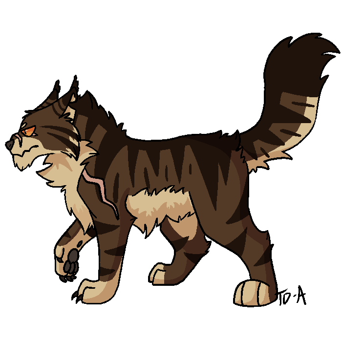 [Image: tigerclaw_11_13_18_by_thecakinator09-dcrxaa9.png]
