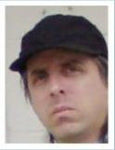 fpilotbierce's Profile Picture