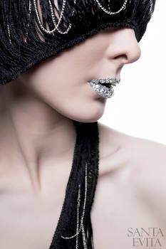 Crystal kiss