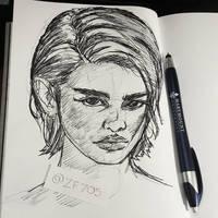 Portrait 31