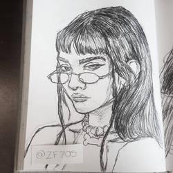 Portrait 32