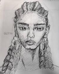 Portrait 35