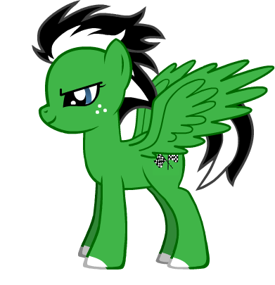 my_oc_pony_racers_edge_by_starcraftghost-d4s9fa8.png