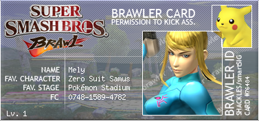 Samus-Zero-Suit's Profile Picture