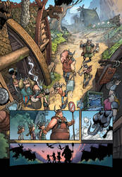 HTTYD page 1 LR