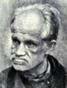 Century-22's Profile Picture