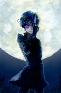 50-Shades-Of-Ciel's Profile Picture