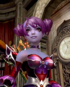 Michelangeline's Profile Picture