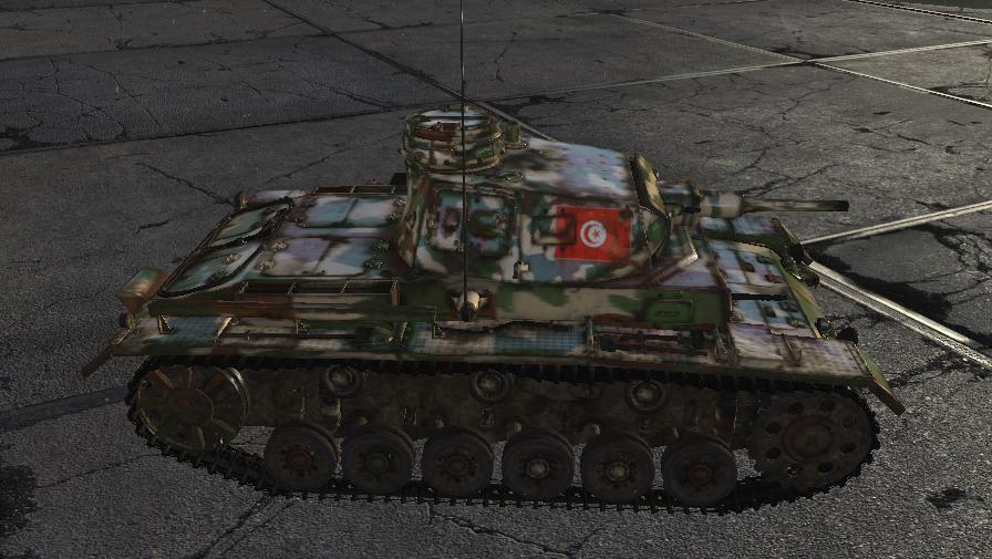 Tanks war thunder german War Thunder