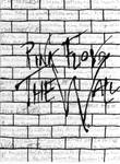 The Wall Title