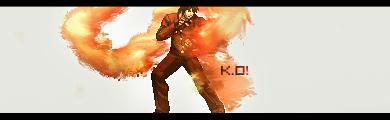 K.O. by Blaath