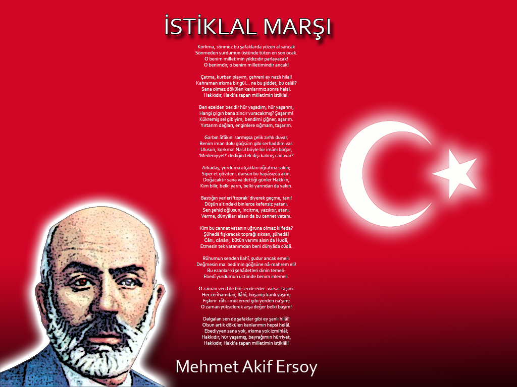 Istiklal_Marsi_by_bk61.png
