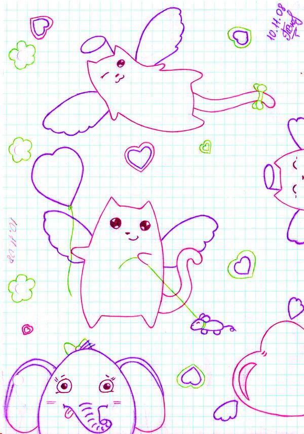 cats_elephant_hearts