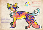 Fox adopt OPEN