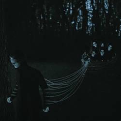 midnight burden by KISSMYBLOOD11