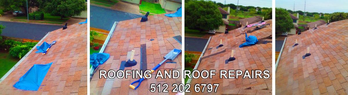 Befoundmarketng 1 1 Roofing Repair Austin By RoofRepairAustin