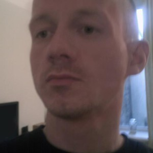 DrillerXL's Profile Picture