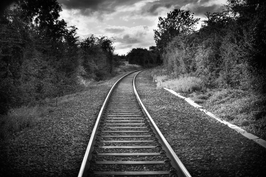 Tracks by Wrightam
