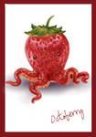 octoberry