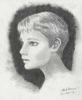 Mia by drawing-wannabe