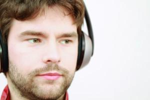 cicciojus's Profile Picture