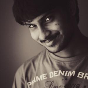arjunphlox's Profile Picture
