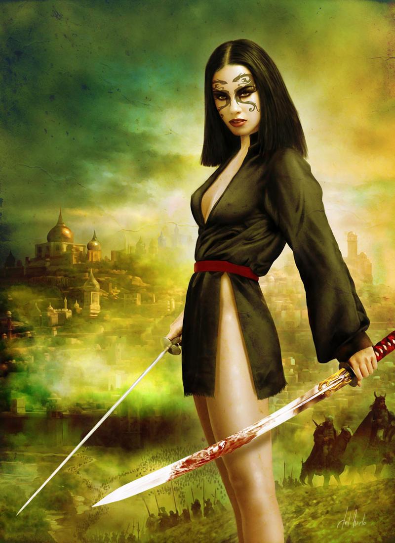 http://fc03.deviantart.net/fs71/i/2012/208/2/6/blood_sword_by_jdelnido-d58te60.jpg