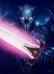 Sword Of Deceit