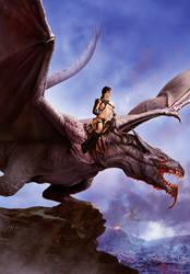 Dragon Battle 2