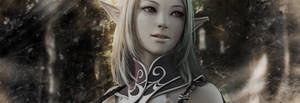 Elvish Dream by jiro-tu-emo-shi-shio