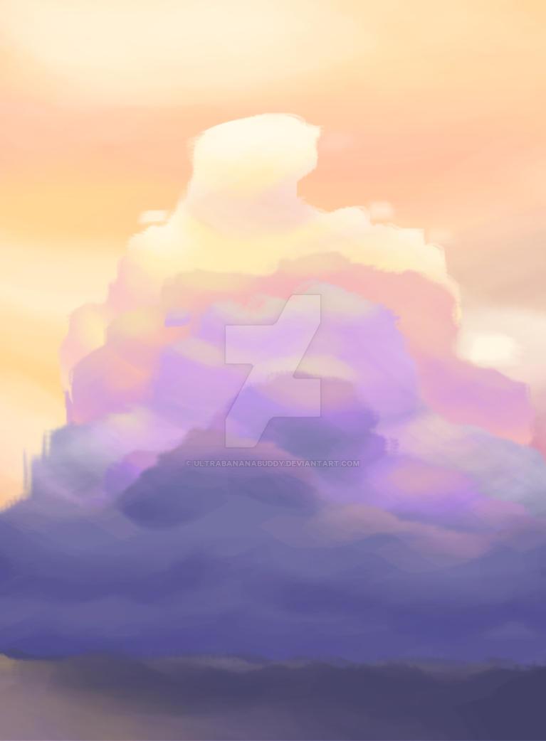 Cloud Assignment by UltraBananaBuddy