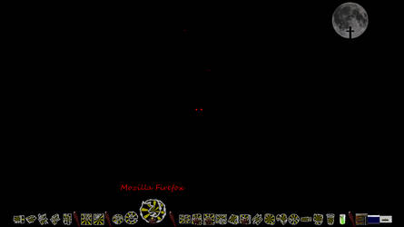 ScreenShot - August 23, 2009