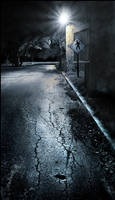 Twilight Relics - III by er0k