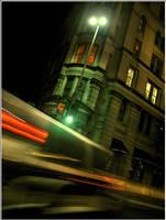 Street Chi by er0k