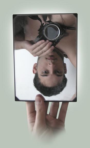 er0k's Profile Picture