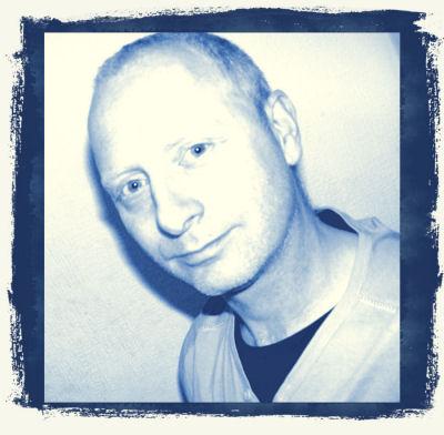 Vitaloverdose's Profile Picture
