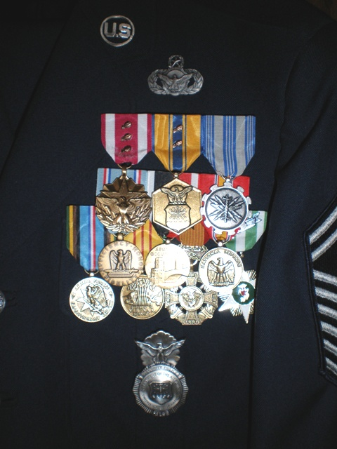Air force blues full medals on a security forces by defenderhecht on air force blues full medals on a security forces by defenderhecht publicscrutiny Choice Image