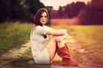 Toner Image Actions | Photoshop Effects