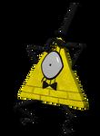 Bill 3D render - Oh sh%$!