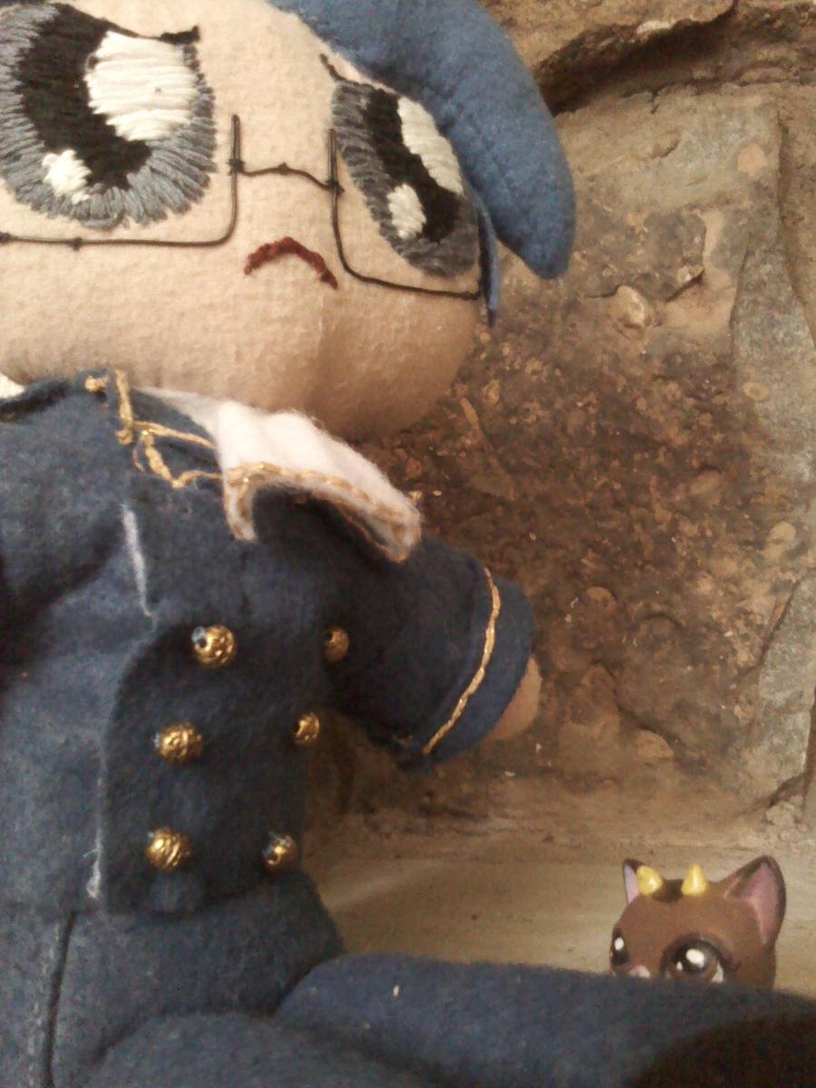 KittyCowLexa's Profile Picture