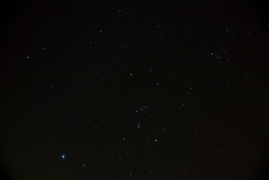 Sky by Druid-CZ