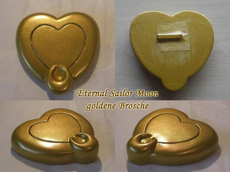 moon sailor brooch eternal deviantart