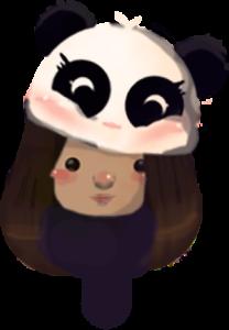 artisticsoul101's Profile Picture