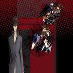 Kaname and Yuki YT BG by BeckiizzBaybbiieeXx